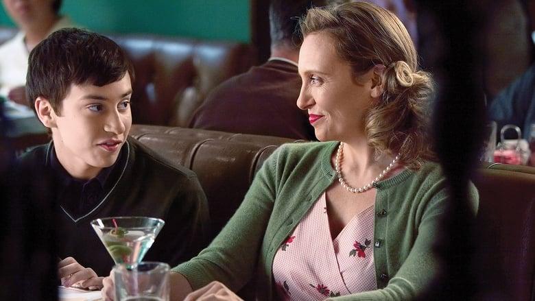 United States of Tara Sezonul 1 Episodul 3 Online Subtitrat FSonline
