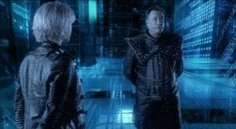 Andromeda Sezonul 3 Episodul 4 Online Subtitrat FSonline