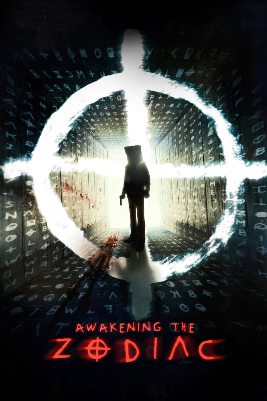 Awakening the Zodiac - poster
