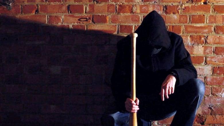 مشاهدة فيلم Hooligan 2012 مترجم أون لاين بجودة عالية