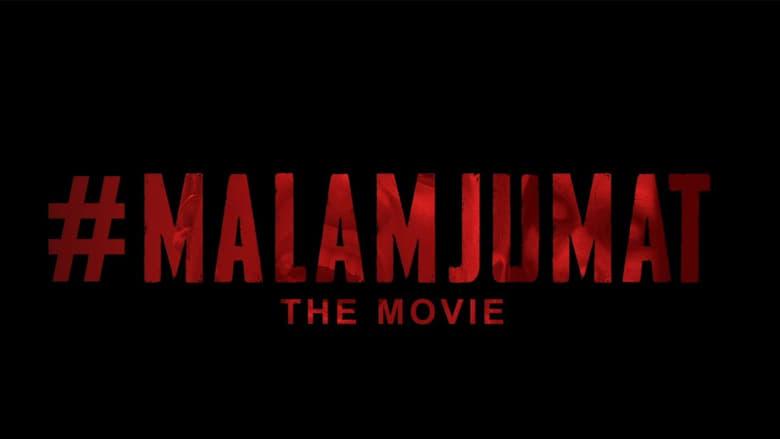 #Malam Jumat The Movie (2019)