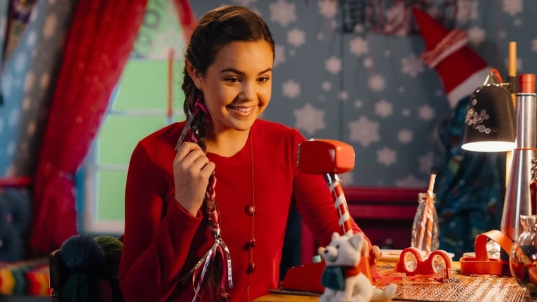 Polo+Nord%3A+La+magica+citt%C3%A0+del+Natale