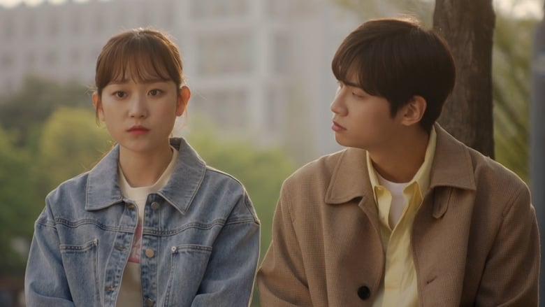 Find Me in Your Memory Season 1 Episode 30