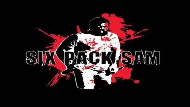 Six Pack Sam (2018) Español latino descargar pelicula completa