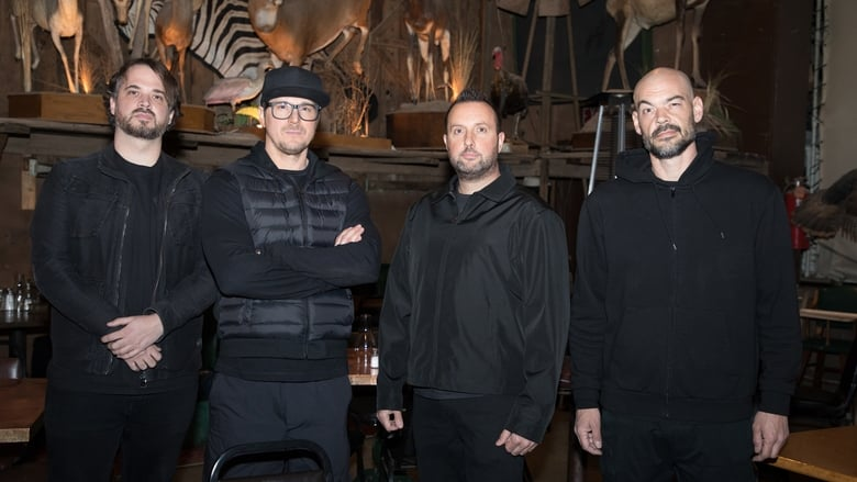 Tvzion Watch Ghost Adventures Season 16 Episode 8 S16e08