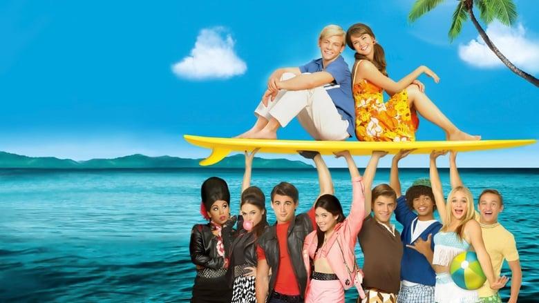 Teen+Beach+Movie