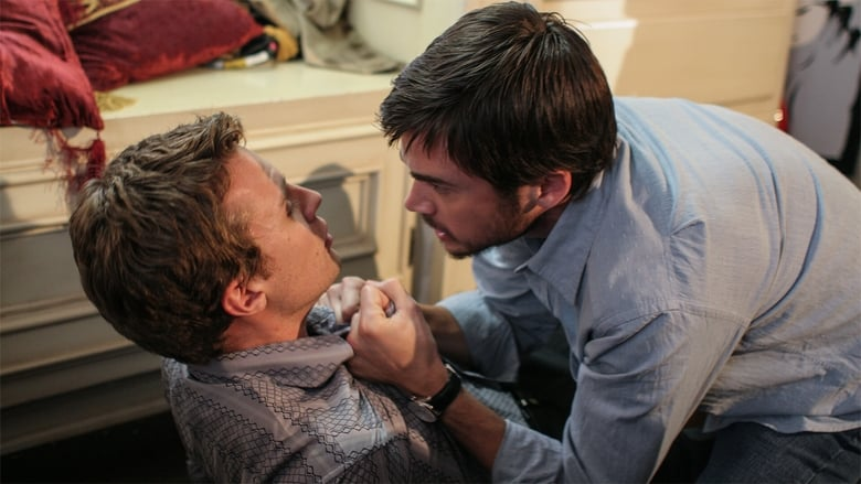 Voir Deceit - L'amour hors limite en streaming vf gratuit sur StreamizSeries.com site special Films streaming