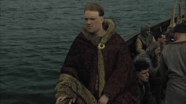 Watch William The Conqueror Putlocker Movies