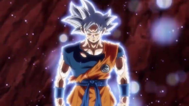 super dragon ball heroes   universe mission  saison 1