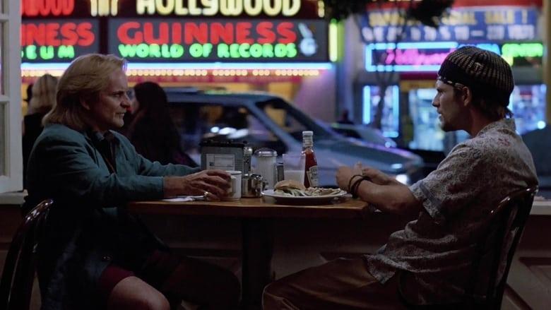 Jimmy+Hollywood