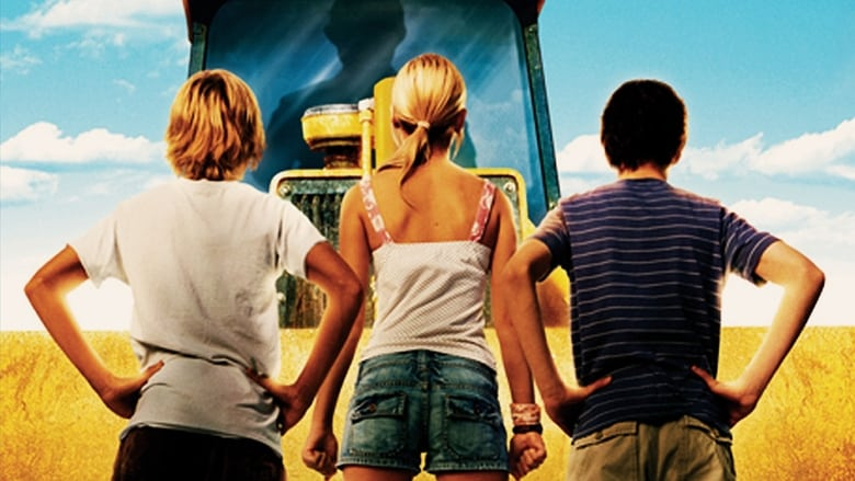 Watch Hoot Putlocker Movies
