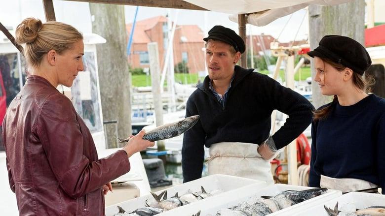 Watch Reiff für die Insel – Katharina und die Dänen free
