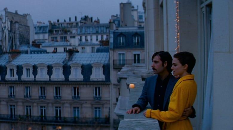 Hotel+Chevalier