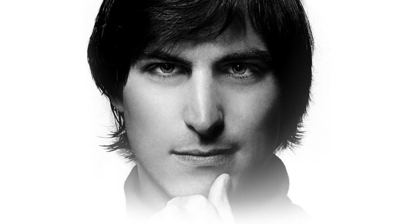 Steve+Jobs%3A+The+Man+in+the+Machine