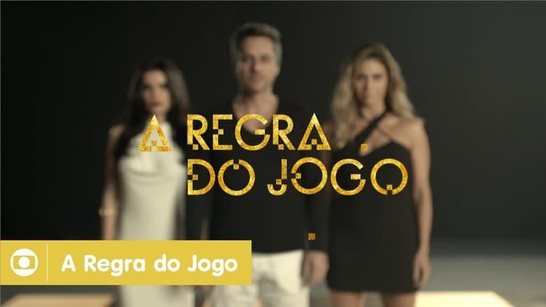 A+Regra+do+Jogo