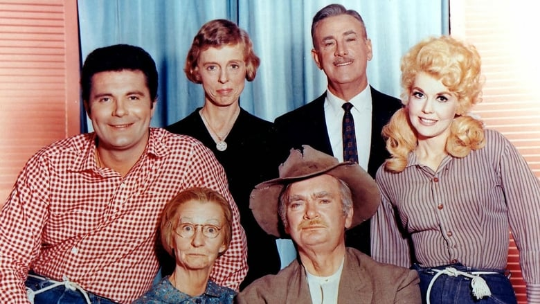 The+Beverly+Hillbillies