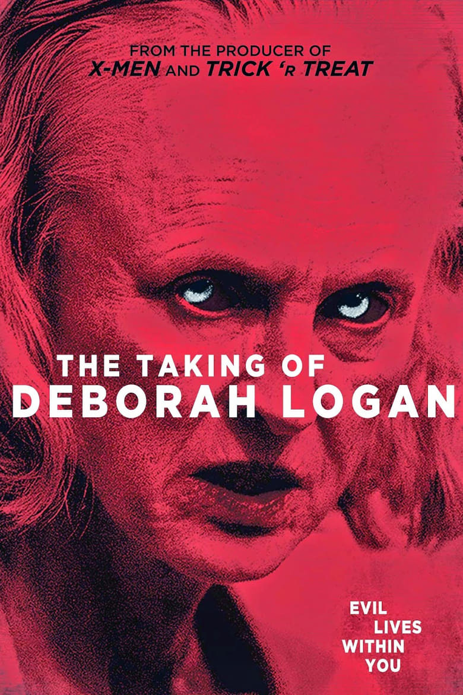 Logan Film Stream