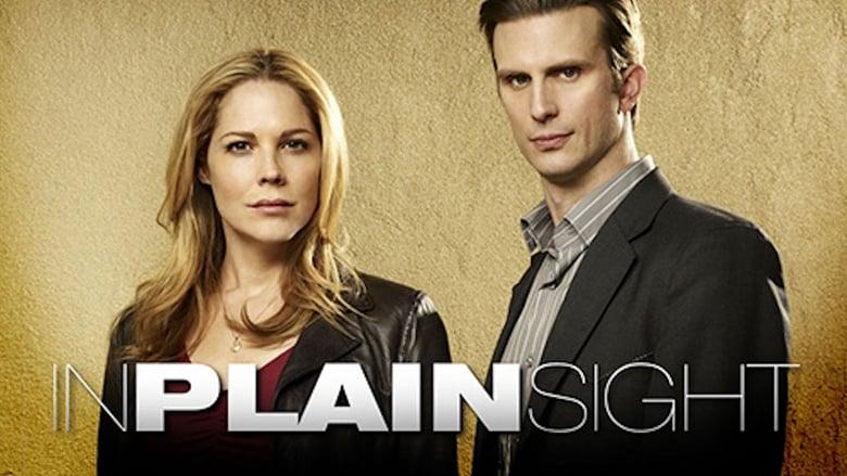 In+Plain+Sight+-+Protezione+testimoni