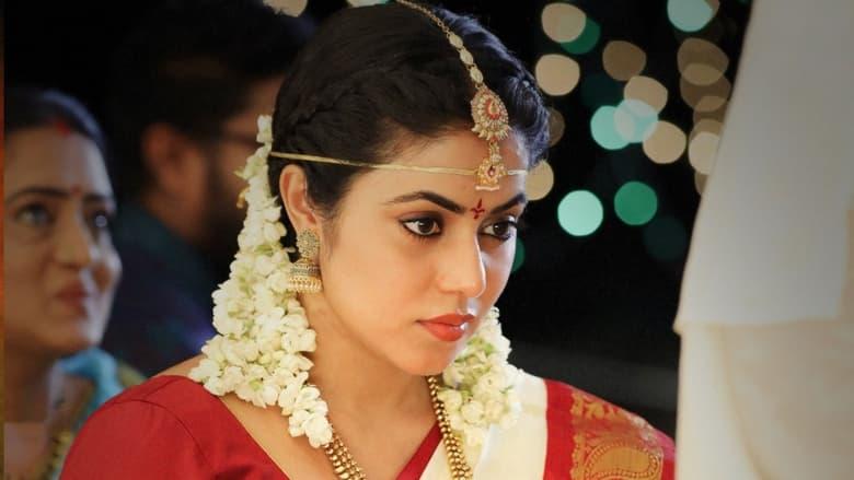 Sundari (2021) Movie Hindi Dubbed 1080p 720p Torrent Download