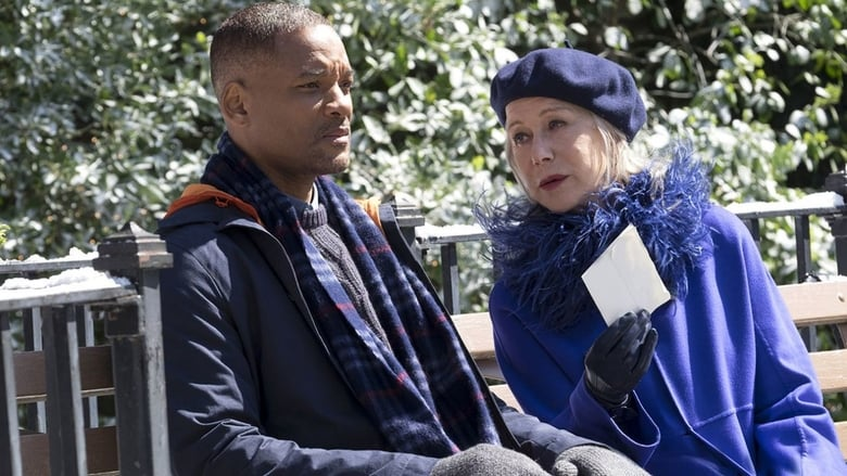 Collateral Beauty 2016 Brrip