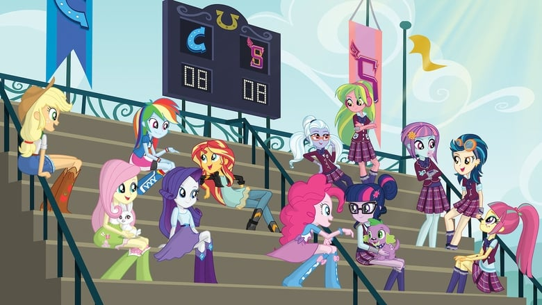 My+Little+Pony%3A+Equestria+Girls+-+Friendship+Games