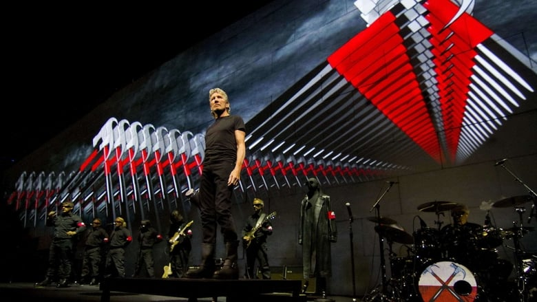 Roger+Waters%3A+The+Wall