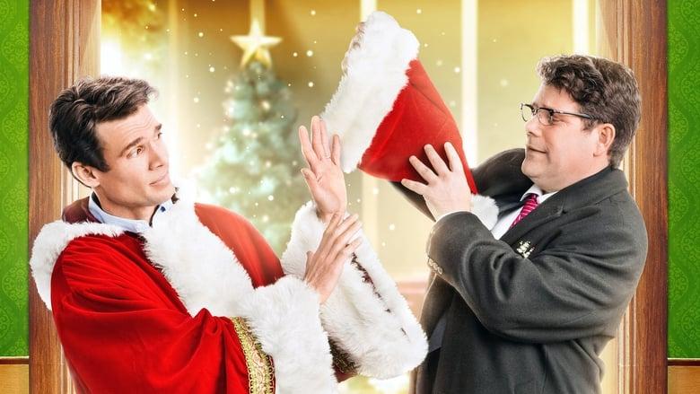 Il+sostituto+di+Babbo+Natale