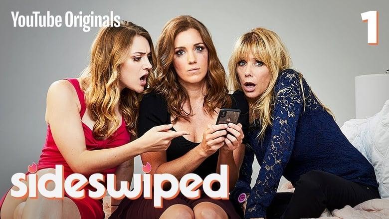 Sideswiped: 1×1