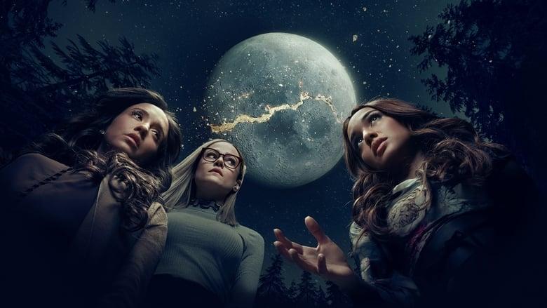 The+Magicians