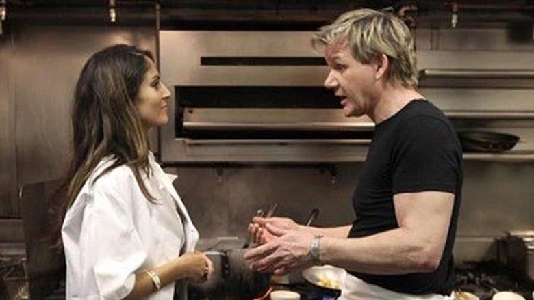 Tvzion Watch Kitchen Nightmares Season 3 Episode 8 S03e08