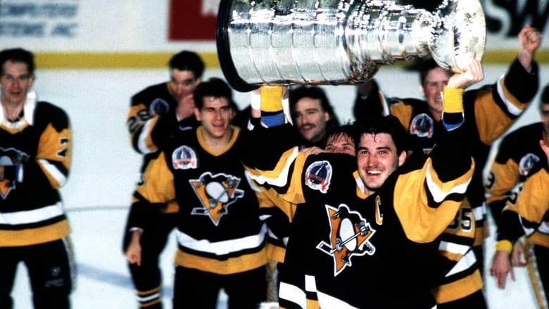 Watch Pittsburgh is Home: The Story of the Penguins free