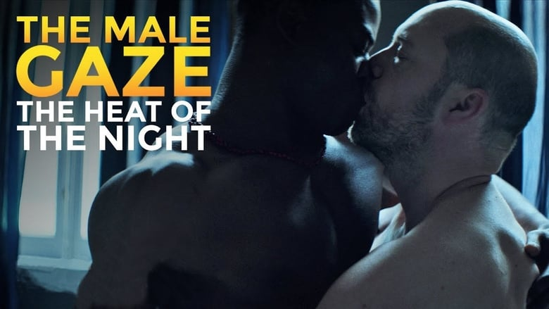 The Male Gaze: The Heat of the Night