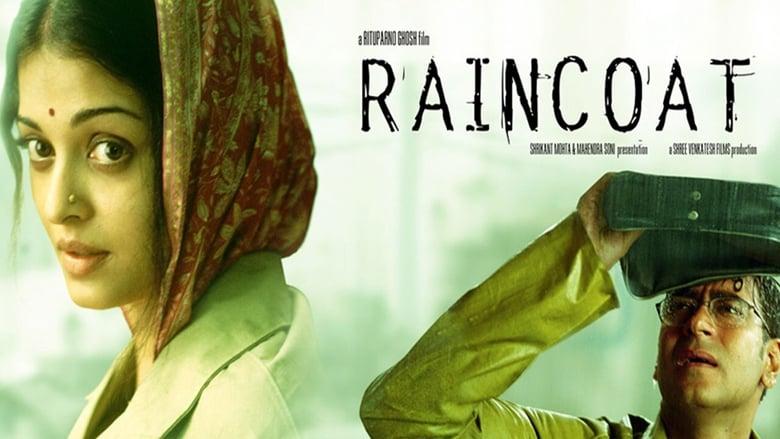 Watch Raincoat free
