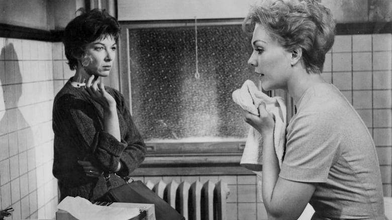 Scarica Film Nel mezzo della notte Con Sottotitoli In Italiano