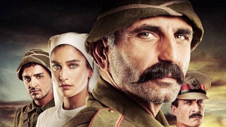 Voir Gallipoli, la bataille des Dardanelles streaming complet et gratuit sur streamizseries - Films streaming