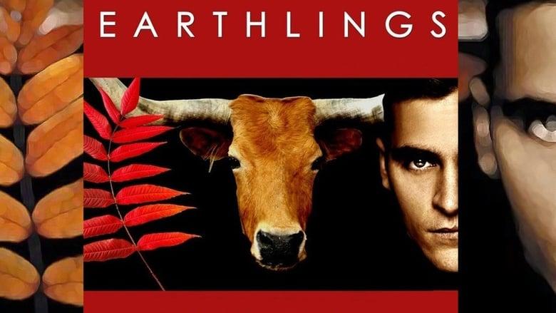 Watch Earthlings free