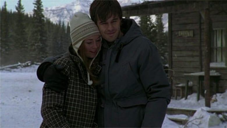 Heartland Season 2 Episode 18