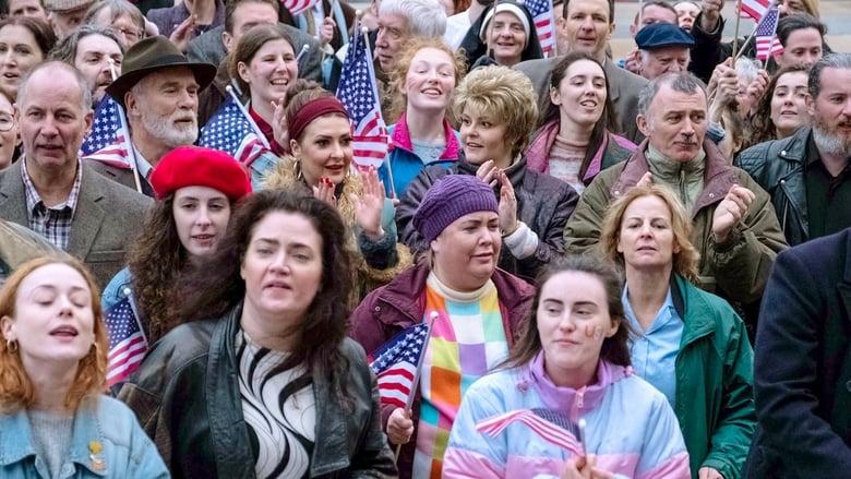 Derry Girls Season 2 Episode 6