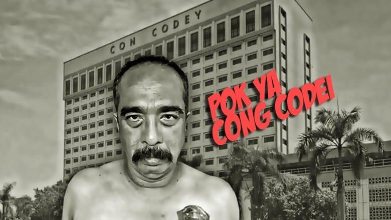Watch Pok Ya Cong Codei Full Movie Online Free