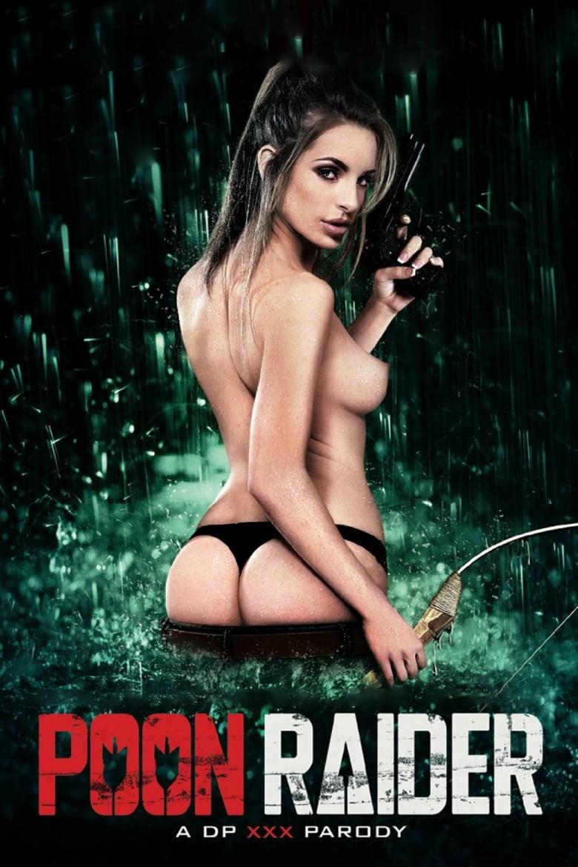 Ростова показала фильмы с порноактрисами русских пляже