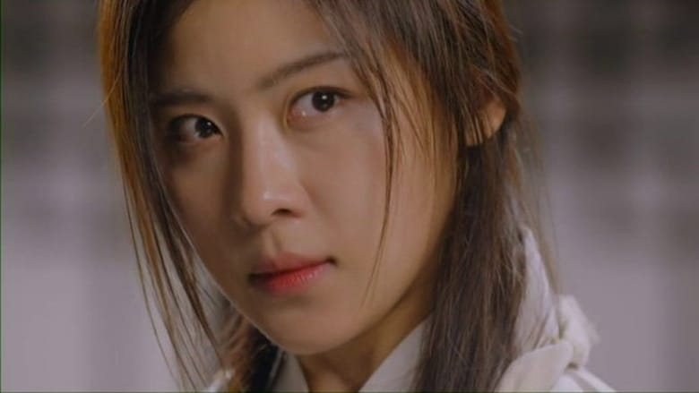 Empress Ki Season 1 Episode 7