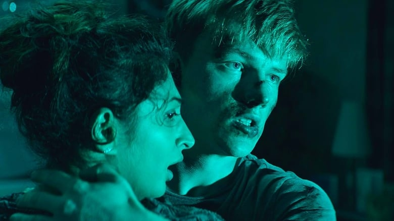 Watch Await Further Instructions Full Movie Online YTS Movies