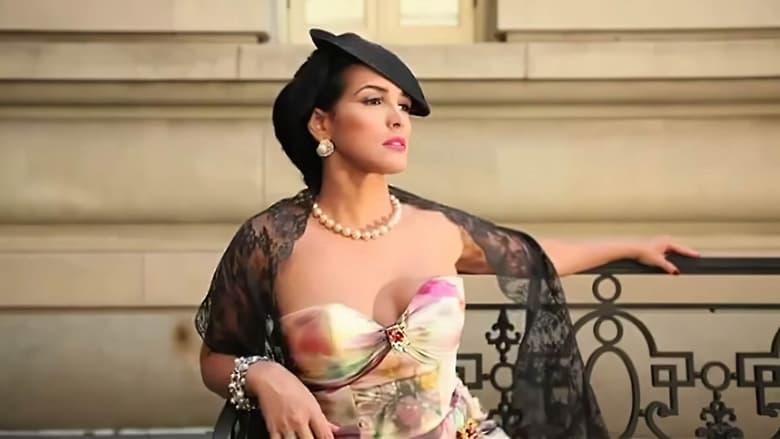 Watch María Montez: The Movie free