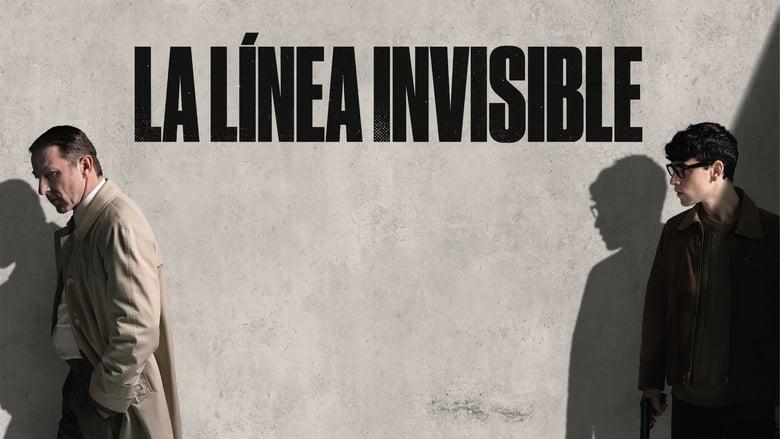 La+linea+invisible