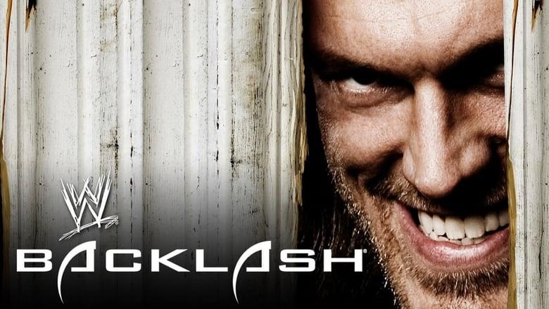 WWE+Backlash+2007