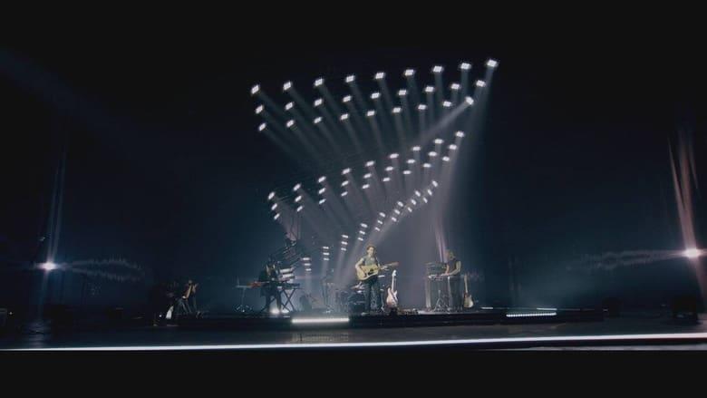 فيلم Raphael – Basique, le concert 2021 مترجم اونلاين