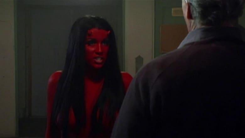 Nézd! Devil Girl Jó Minőségű Ingyen