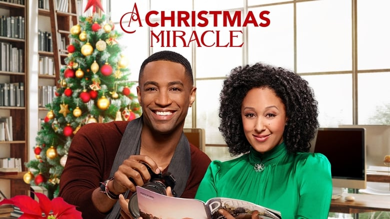 Watch A Christmas Miracle Putlocker Movies