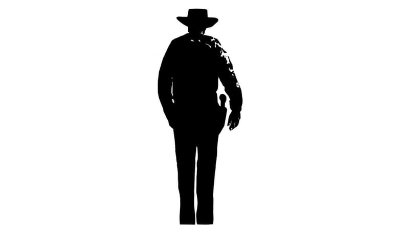 Watch High Noon free