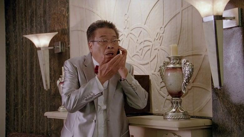 Watch Choy Lee Fut Kung Fu free